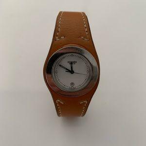 Hermes Accessories - Hermès Watch